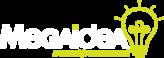 MegaideaCOMM Branding & FullMarketing